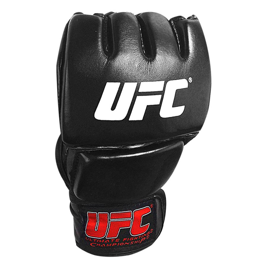 Găng Tay Tập Đấm Bốc Đại Việt Sport UFC
