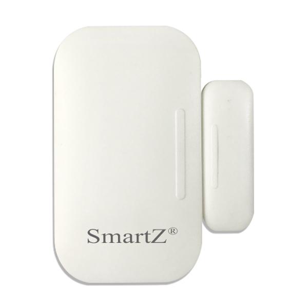 Cảm Biến Cửa/ Cửa Sổ Có Phản Hồi SmartZ SGD