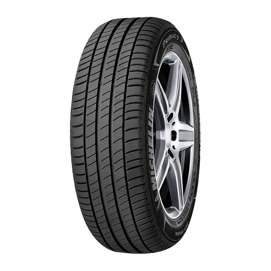 Lốp Xe Michelin Energy XM2 205/60R16