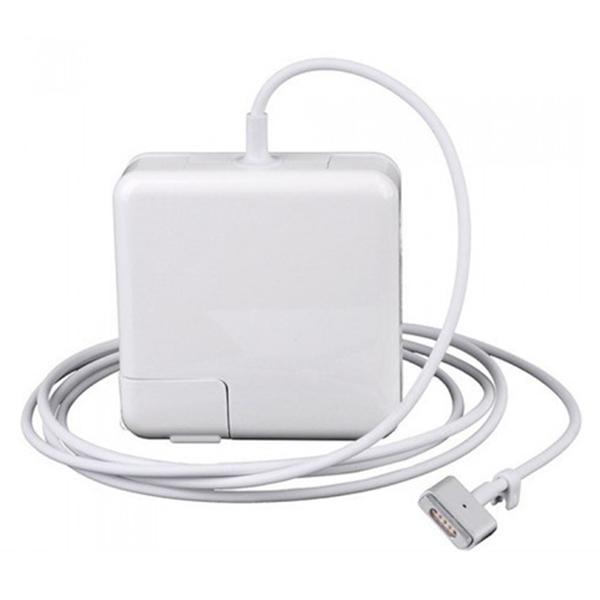 Thiết Bị Sạc Dành Cho Macbook Pro 20V-4.25A - Magsafe 2 (85W)