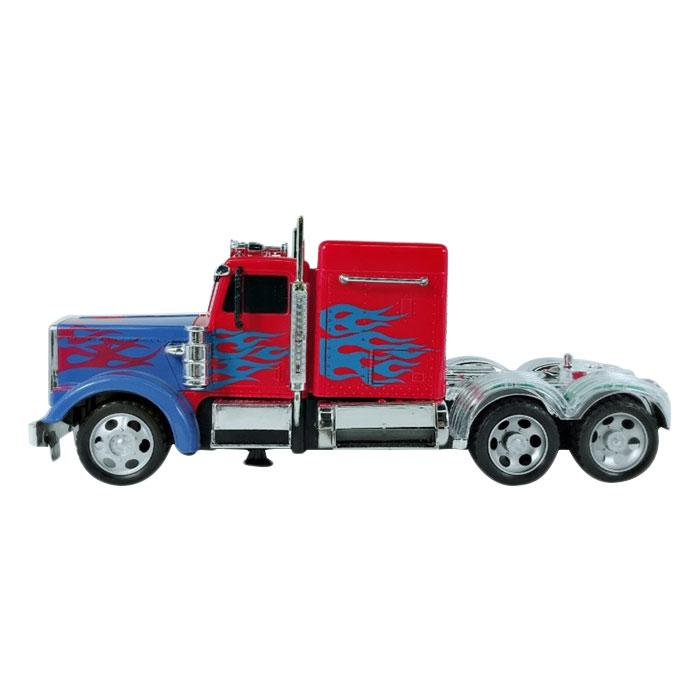 Oto Điều Khiển Từ Xa Truck Super Speed 66674 KA390