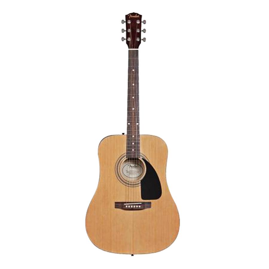 Đàn Guitar Caravan Deviser HS4140NAT