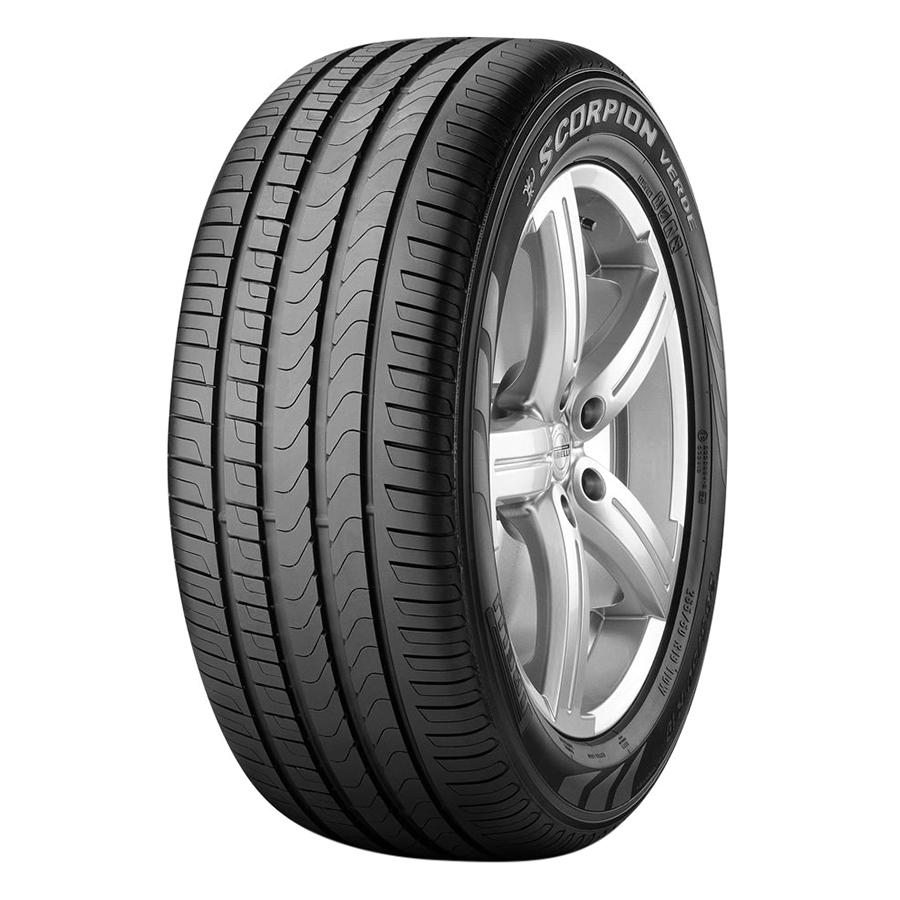 Lốp Xe Pirelli 235/55R18 100V S-VERD - Miễn Phí Lắp Đặt