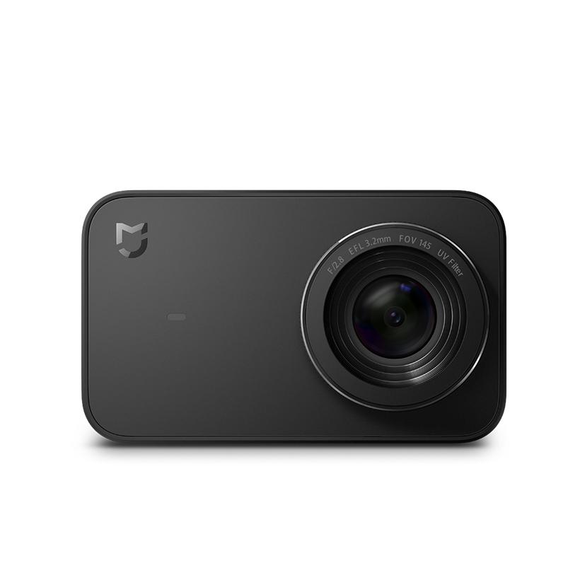 Camera hành trình Mi Action Camera 4K
