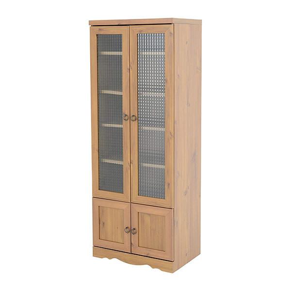 Tủ Bếp SATO BISTRO15060GN - Nâu