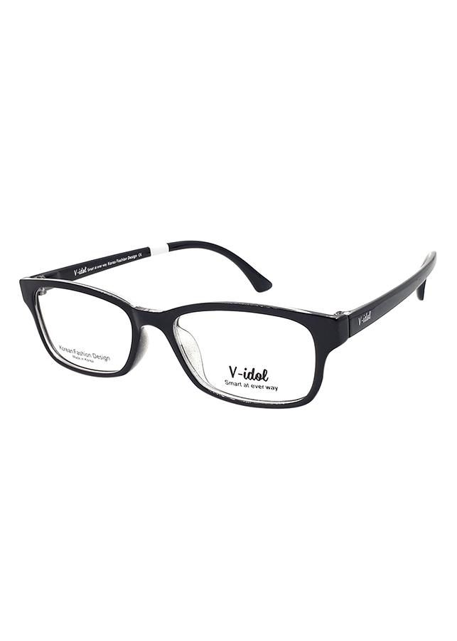 Gọng Kính V-IDOL V8063 STBK (55/19/148)