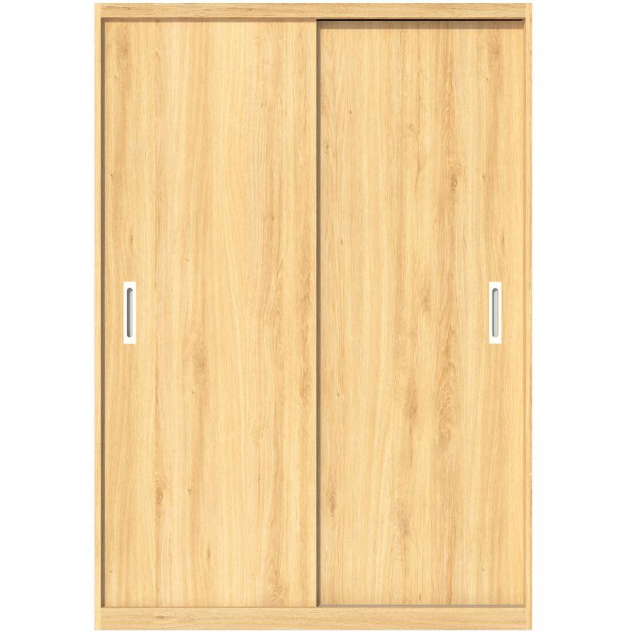 Tủ Cửa Lùa FINE FT095 (140cm x 200cm)