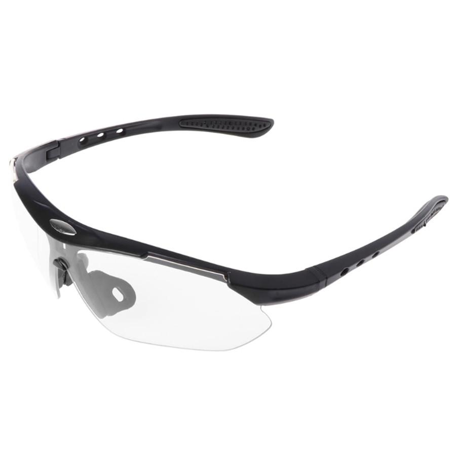 Mắt kính bảo hộ thời trang Gateway Safety
