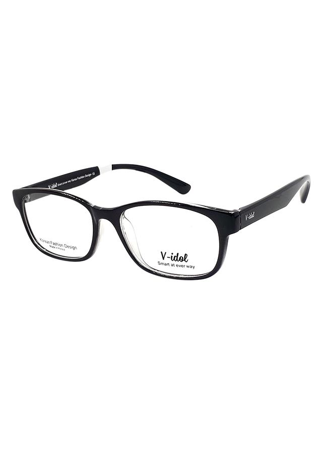Gọng Kính V-IDOL V8056 STBK (55/17/144)