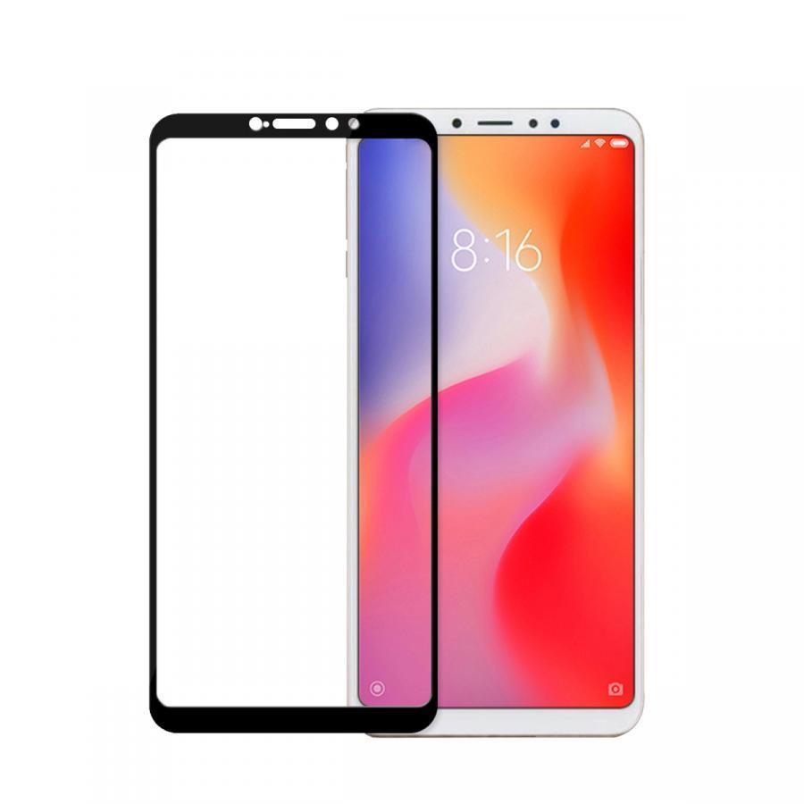 Cường lực Xiaomi Mi Max 3 Full màn