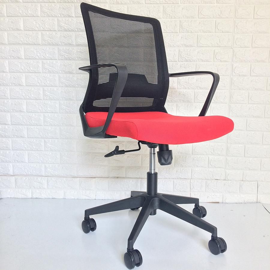 Ghế xoay văn phòng Best Office BOX638-R