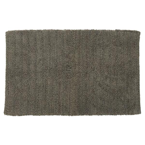 Thảm Phòng Tắm Cotton JYSK Sikfors (50  x  80 cm)