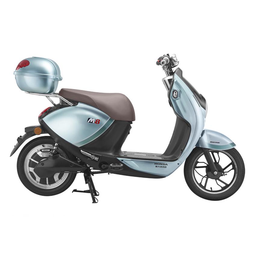 Xe điện Honda Joker