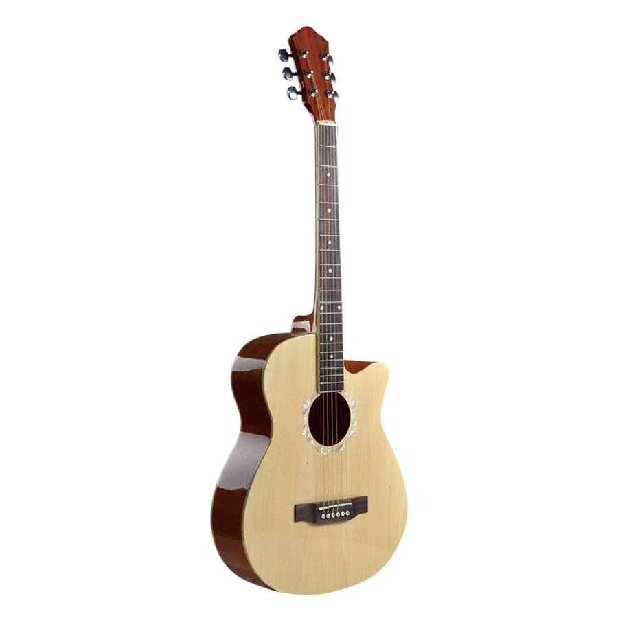 Đàn Guitar Acoustic Vines VA3910N