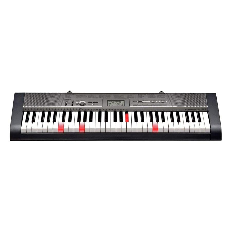 Đàn Organ Casio LK125