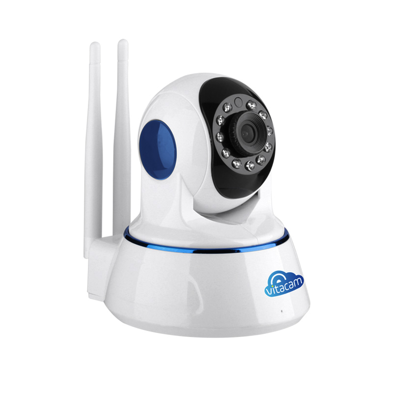 Camera Vitacam IP VT720