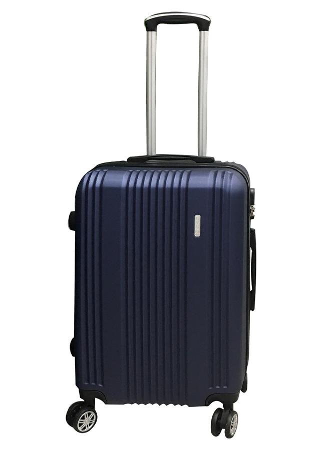 Vali Tonago TG516-24XT - Xanh Than (Size M)