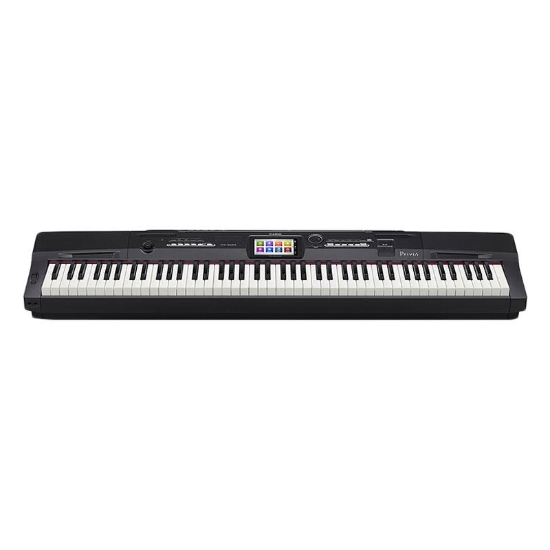 Piano Điện Casio PX360BK