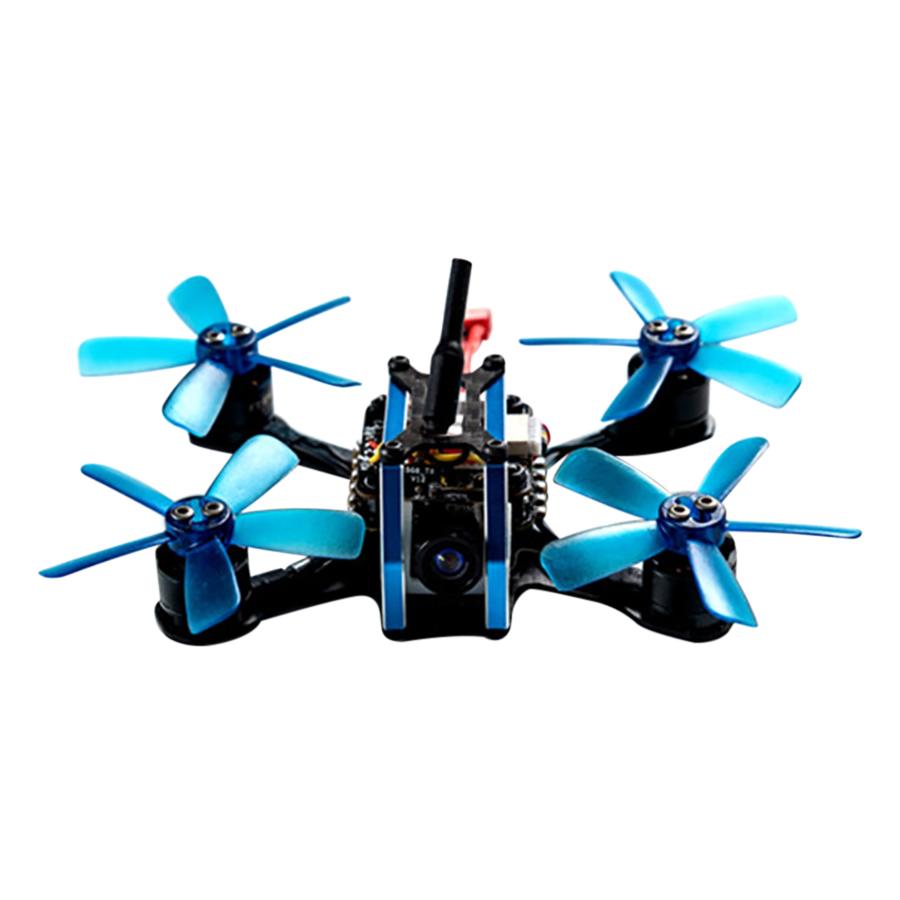 Aurora (90mm FPV Racing RC Drone) - Hàng Chính Hãng