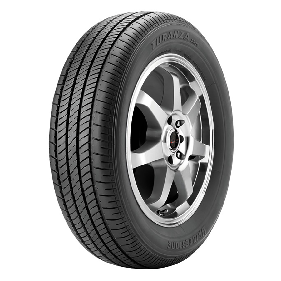 Lốp Xe Bridgestone Turanza ER30 215/60R16