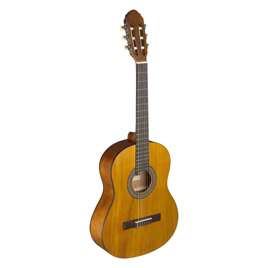 Đàn Guitar Acoustic 3/4 Stagg C430N