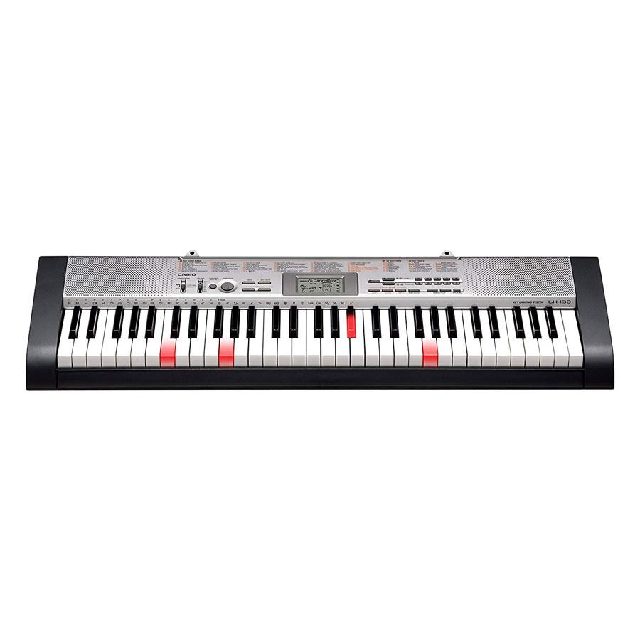 Đàn Organ Casio LK130