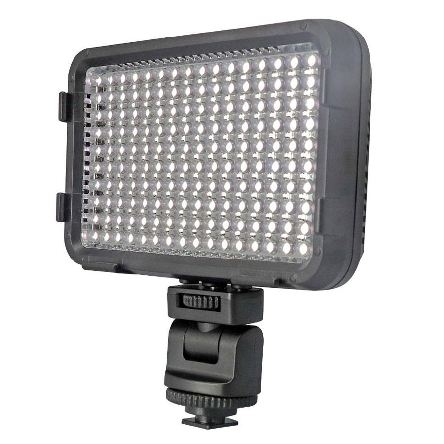 Đèn LED Shoot XT 160 Bóng (40W) - Hàng Nhập Khẩu