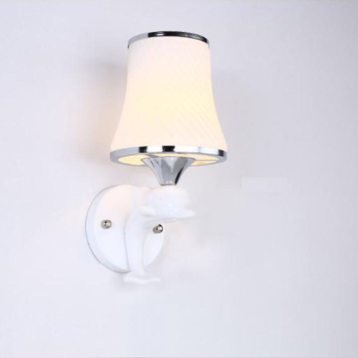 Đèn trang trí nội thất - đèn cầu thang - đèn gắn tường - đèn tường cao cấp FISHING