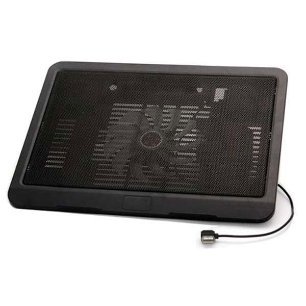 Đế tản nhiệt LAPTOP Q19 dùng cho laptop 14 in