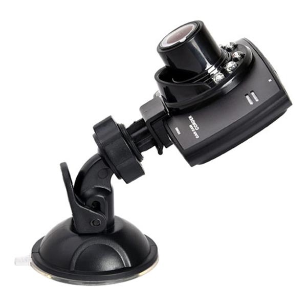 Camera Hành Trình Full HD DVR – Hàng Nhập Khẩu