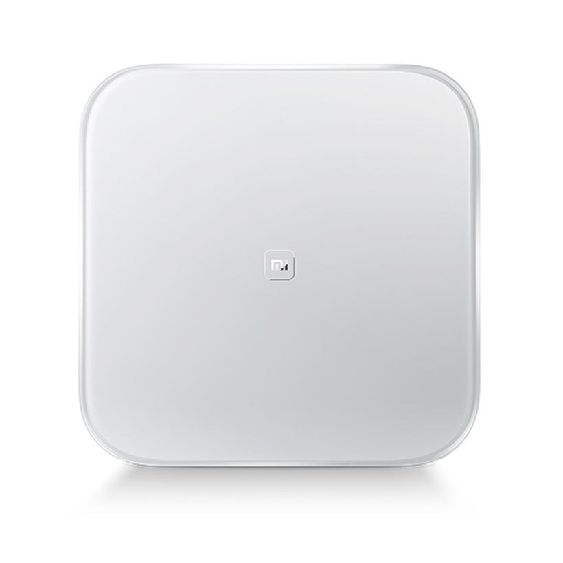 Cân sức khỏe thông minh Xiaomi (Gen 1)