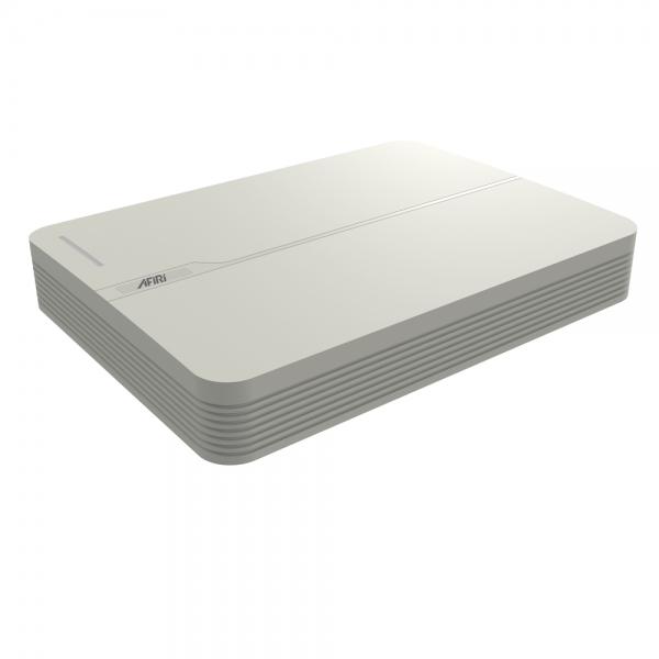 Đầu Ghi Hình Afiri HD-TVI DVR-216H1 16 Kênh Turbo