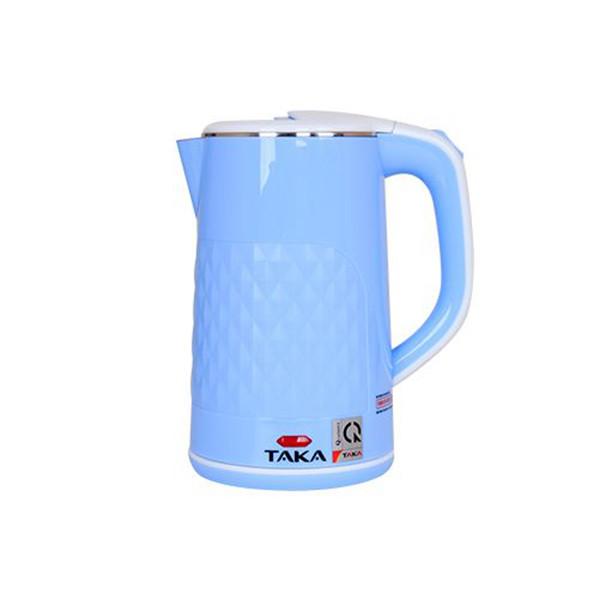 Bình Đun Siêu Tốc Taka TKEK218A (1.8L) - Xanh