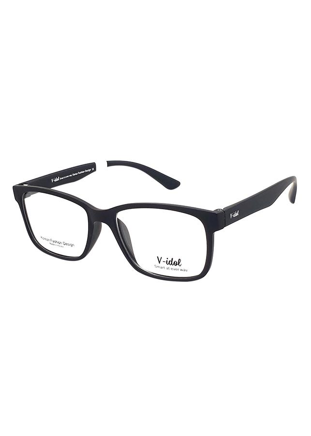 Gọng Kính V-IDOL V8044 MBK (56/18/140)