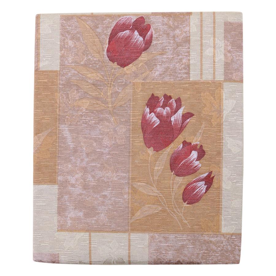 Khăn Trải Bàn PAULEE - WV 603-001B (180 x 135 cm)