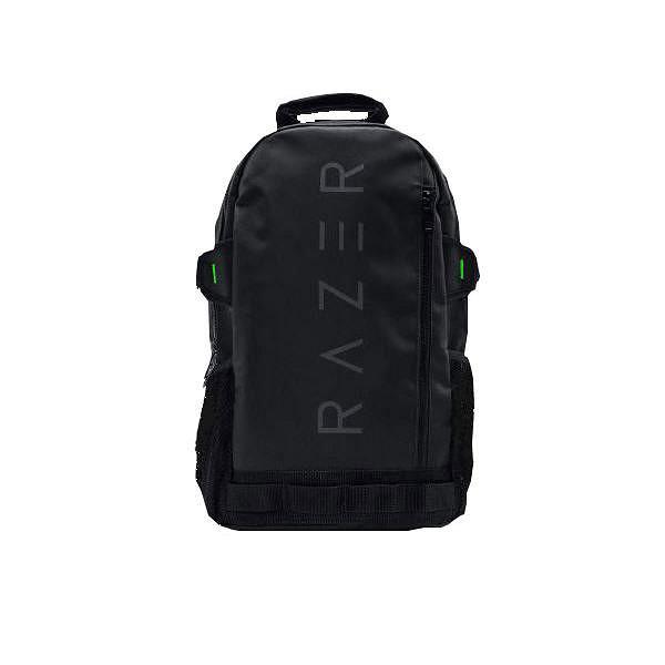 Balo Razer Rogue RC81-02630101-0000 (17.3 inch) - Hàng Chính Hãng