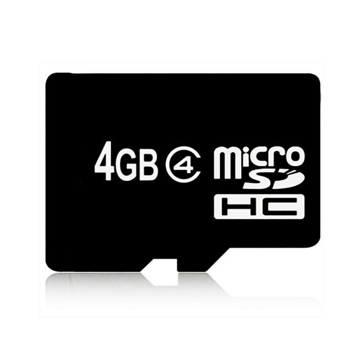 Thẻ nhớ micro sd loại 48gb full dung lượng