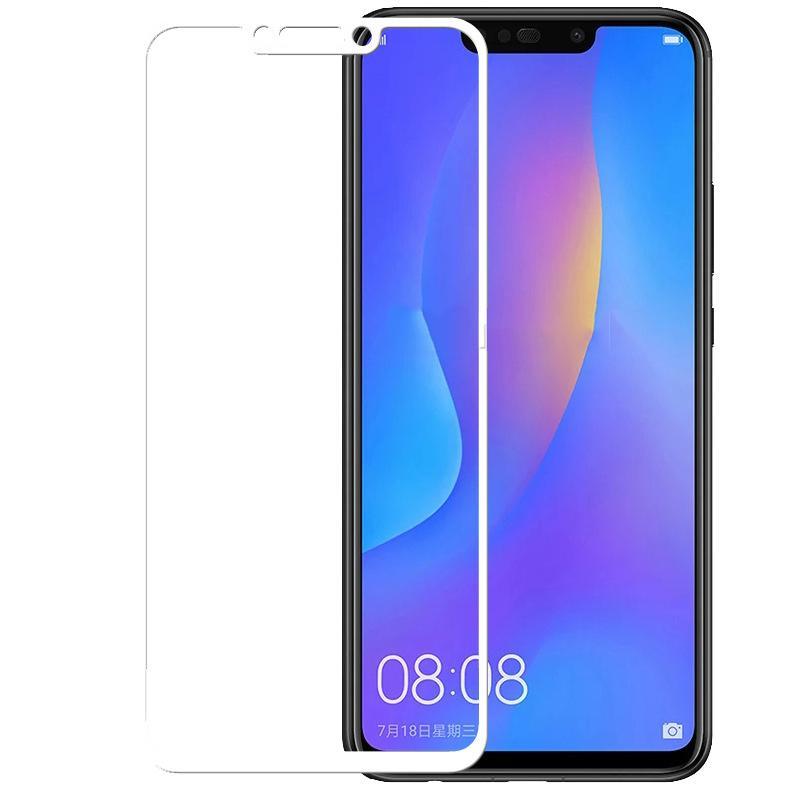 Cường lực Huawei Nova 3i Full màn hình