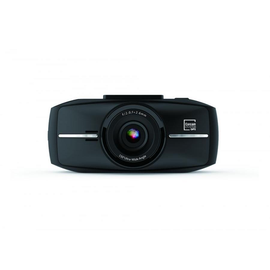 Camera hành trình Carcam DVR920