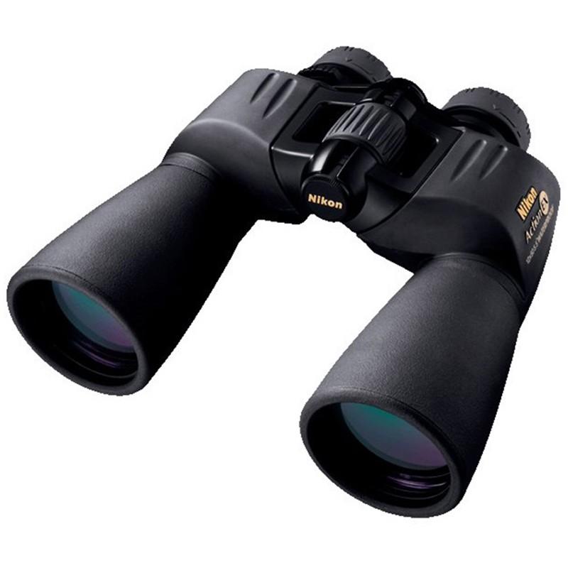 Ống nhòm Nikon Action EX 12X50