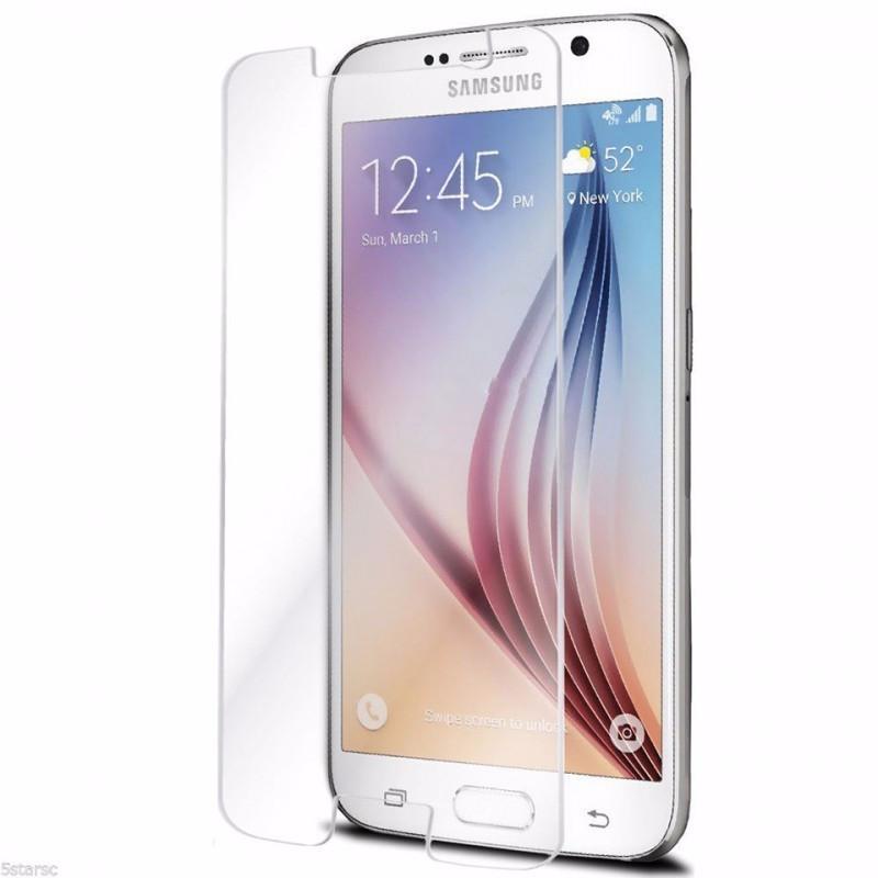 Kính Cường Lực Cho Điện Thoại Samsung J1