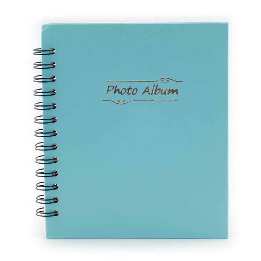 Album ảnh Monestar - 13x18/40 hình BRW570