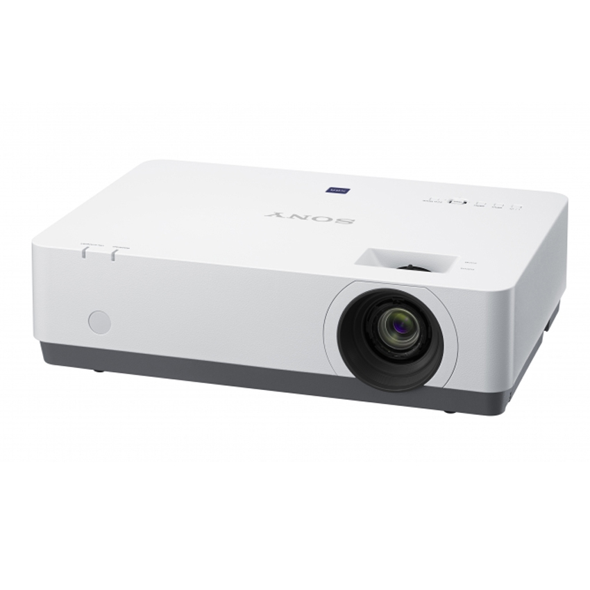Máy chiếu Sony model VPL- EX455