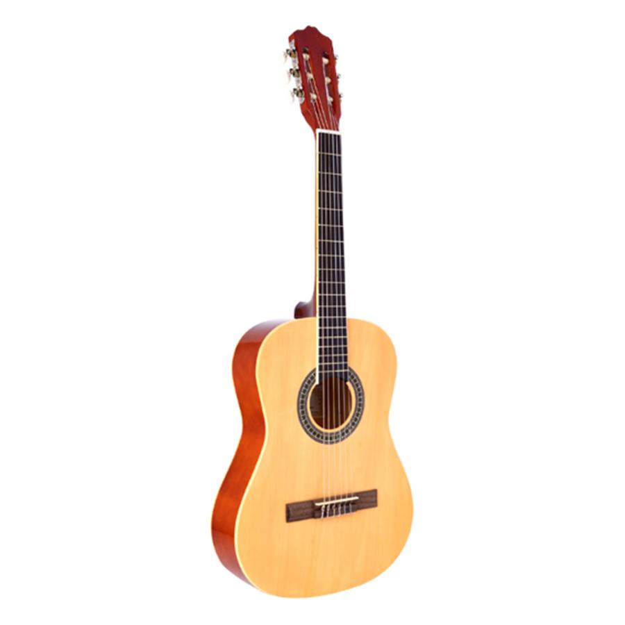 Đàn Guitar Classic 3/4 Vines VA306-36