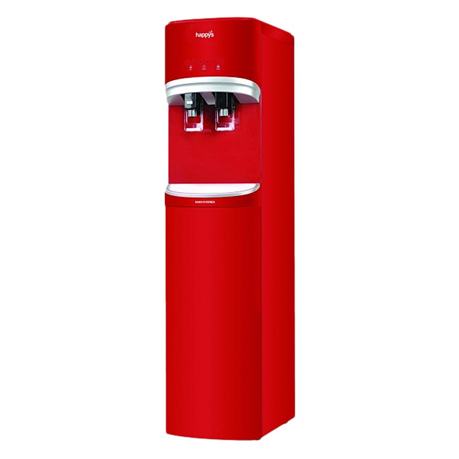 Máy Lọc Nước Nóng Lạnh Happys Happy Cook HB-680UF (300W)