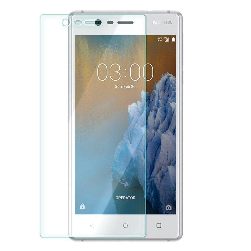 Kính Cường Lực Cho Điện Thoại Nokia A6