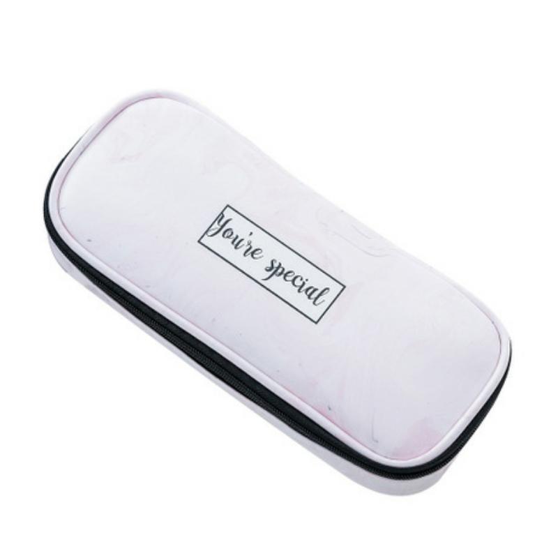 Ví hộp bút You're Special nhiều ngăn tiện lợi-Giao mẫu ngẫu nhiên