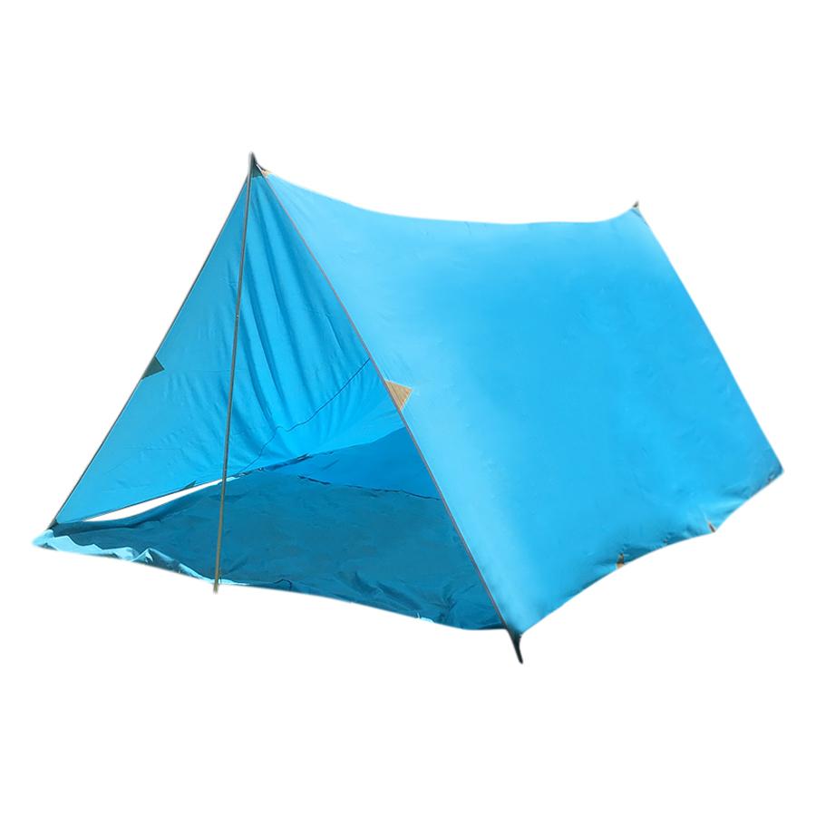 Lều Cắm Trại Chữ A Lều Balo PD LCT_A