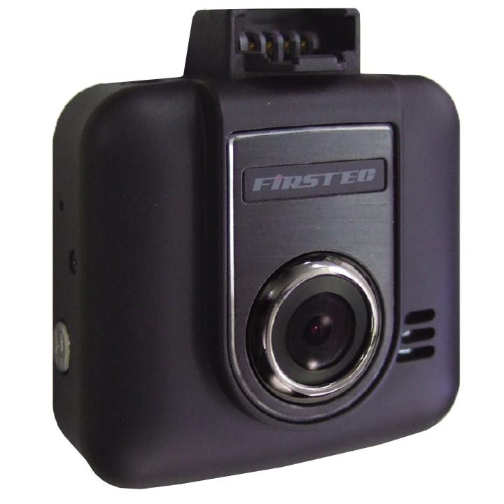 Camera hành trình Nhật Bản FIRSTEC cho Ô tô [FT-DR W1G]