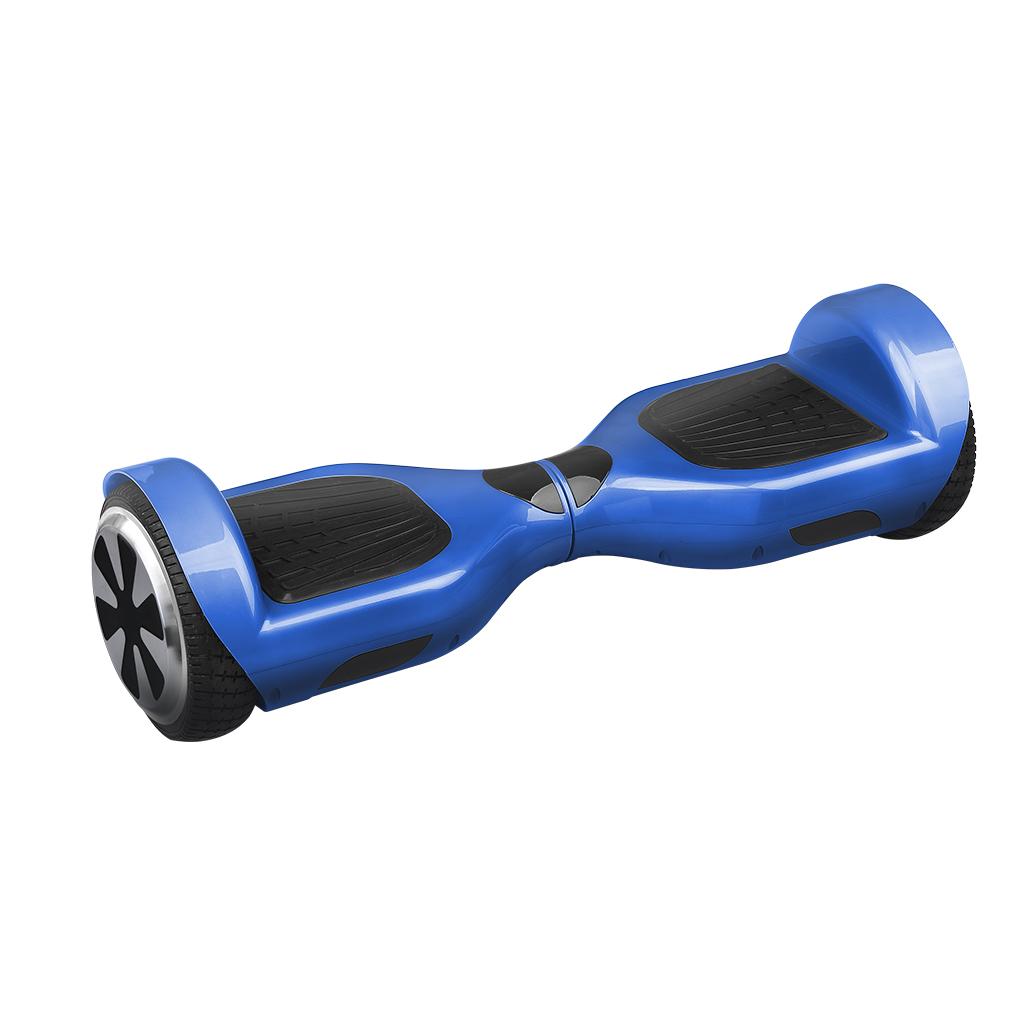 Xe Tự Cân Bằng Smartboard Riposte Smart D Blue SMARTDBL (300W)